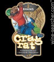 jennings-crag-rat-ale-beer-england-10347485