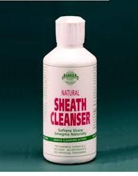 sheath cleaner.jpg